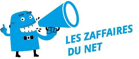 Les Zaffaires du Net