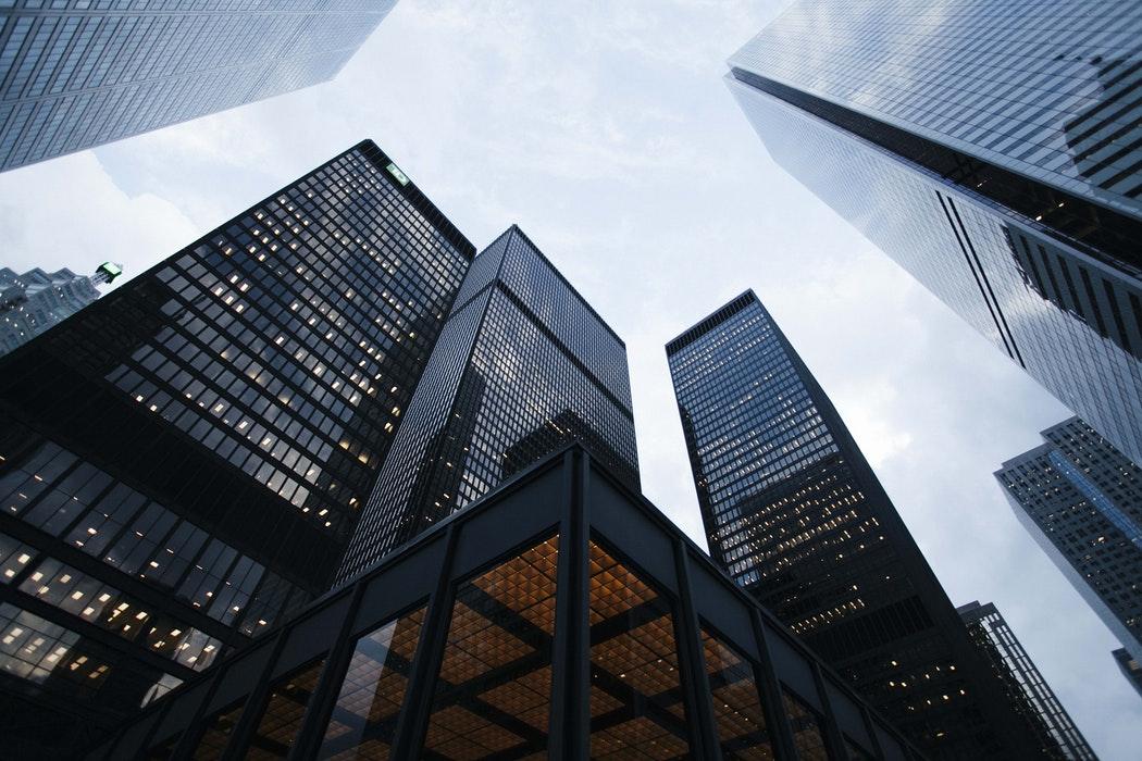 Cabinet comptable : 3 avantages pour toute entreprise