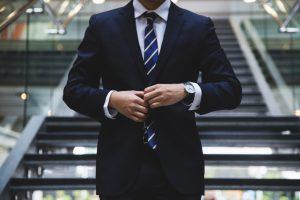 Un recruteur TI : parce que vous ne voulez pas engager n'importe qui