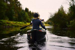 Les activités à faire autour de Lac-Beauport