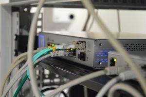 f87d8d4a9dadbc Câblage réseau de votre entreprise   savez-vous comment réussir votre  projet d installation