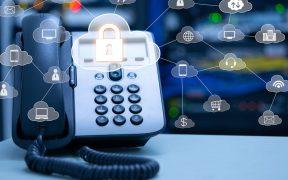 Les avantages d'installer la téléphonie IP hébergée pour son entreprise
