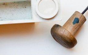 L'étampe, un accessoire encore utile pour votre entreprise
