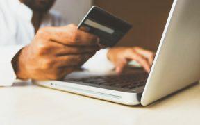 Conception de boutiques en ligne : pourquoi passer par une agence web pour le développement