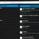 Ooviv : nouveau site de streaming pour regarder des films et series ?
