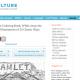 OpenCulture propose 1150 films à voir sur internet gratuitement