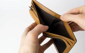 5 conseils et bonnes pratiques financières à adopter en temps de crise