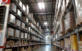 Racking industriel : une solution pour stocker vos matériaux