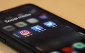 5 erreurs à éviter sur les médias sociaux pour les entrepreneurs