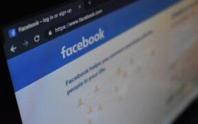 5 bonnes pratiques Facebook pour votre entreprise