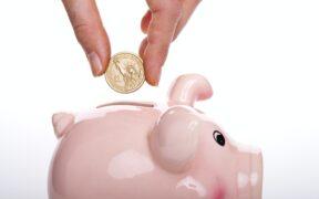 Calcul du budget mensuel : les meilleurs outils